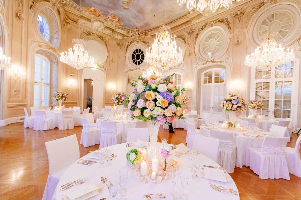 Hochzeit am see niederosterreich