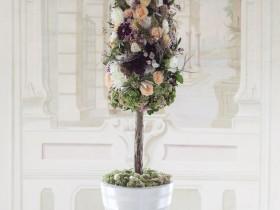 Florietta Blumen Dekoration