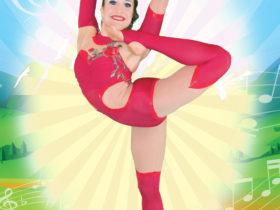 Circus Pikard