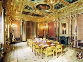 Schloss Hernstein Seminar 3