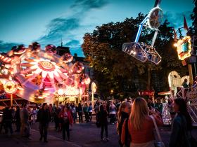 WachauerVolksfest