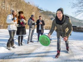 Seminar- und Eventhotel Krainerhütte - Weihnachtsfeiern