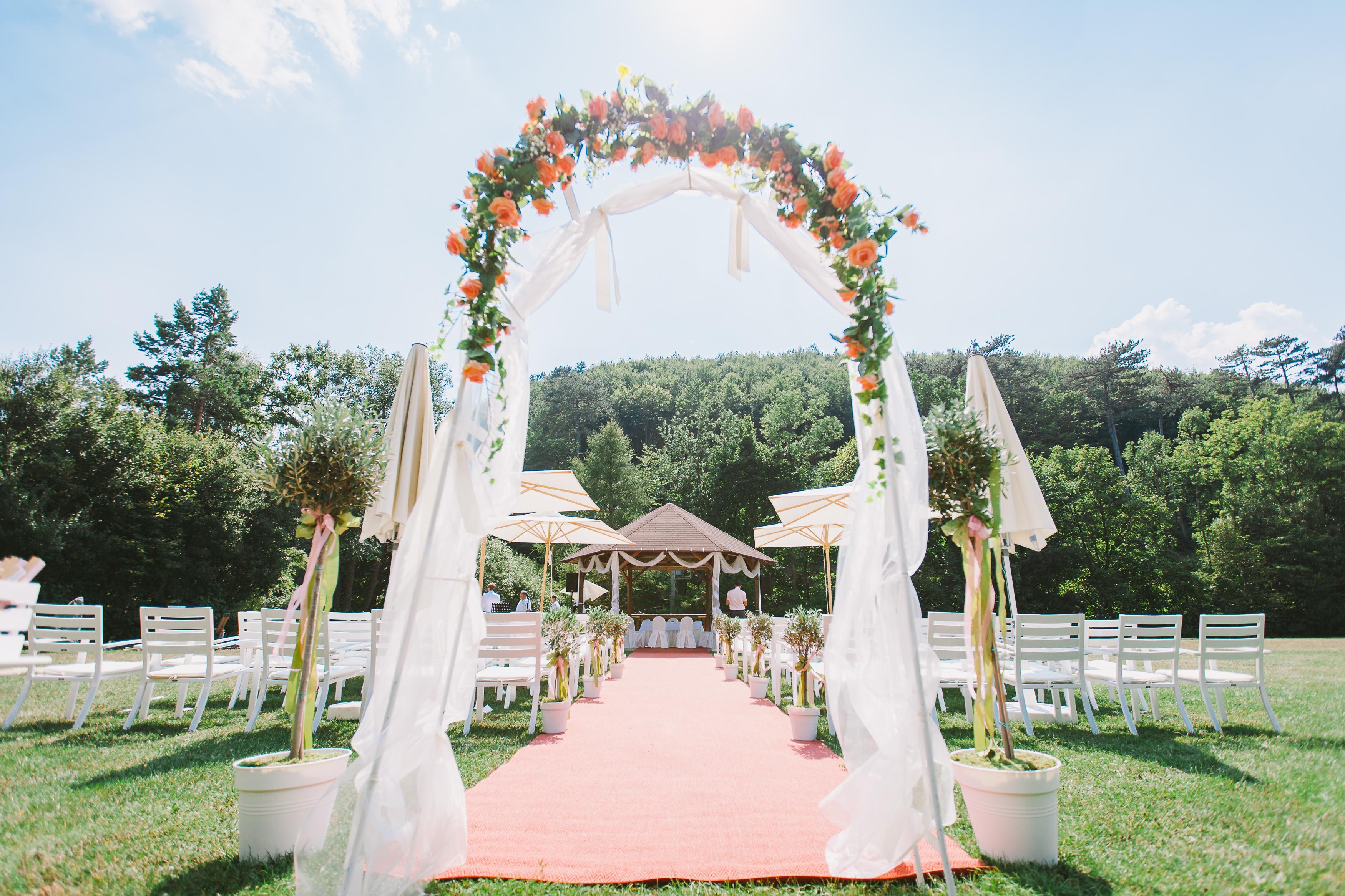Meinelocation At Hochzeit In Niederosterreich Oo Wien Burgenland