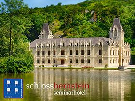Flipchartklassifizierung Schloss Hernstein