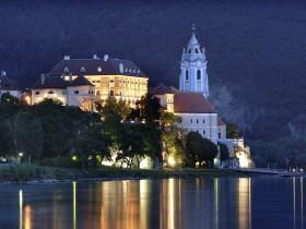 © Hotel Schloss Dürnstein