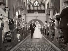 Hochzeitsfotograf in Wien und Niederösterreich
