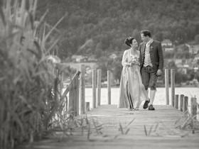 Hochzeitsfototgraf Rainer Mirau b2