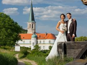 Hochzeitsfototgraf Rainer Mirau c
