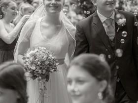 Hochzeitsfototgraf Rainer Mirau d