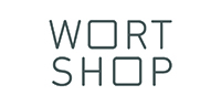 WORTSHOP