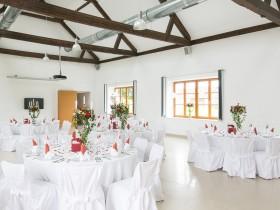 Hochzeit Schuettkasten Geras