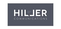 Hiller Communications
