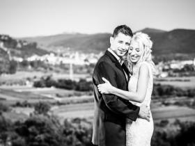 Hochzeitsportrait_Wachau_Dürnstein_Weissenirchen_c_photography_pfeffel_at