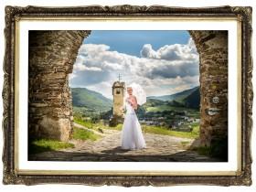Hochzeitsreportage2_c_photography_pfeffel_at