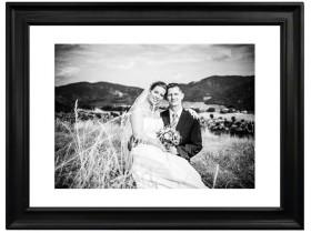 Hochzeitsreportage3_c_photography_pfeffel_at