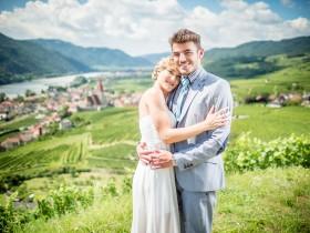 Hochzeitsreportage_Portrait_Weissenkirchen_Wachau_c_photography_pfeffel_at