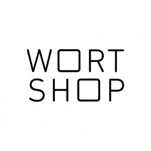 WortShop - Text & Konzeption
