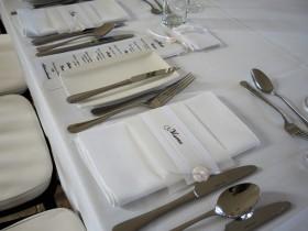 Hochzeit Walpersdorf