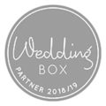 Weddingbox Partner