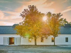 Kalandahaus © Paul Szimak