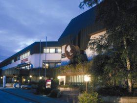 Kulturzentrum Oberschuetzen