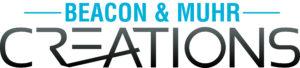 BEACON & MUHR CREATIONS