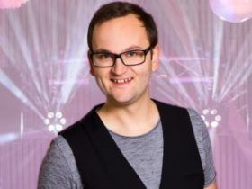 DJ Marco Stix