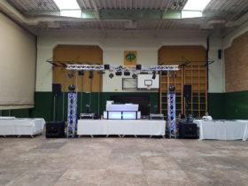 Stix Events 2