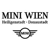 MINI Wien