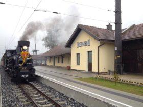 Bahnhofbsraeu Ober-Grafendorf