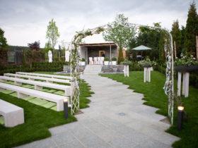 Garten der Liebe © Kittenberger Erlebnisgarten