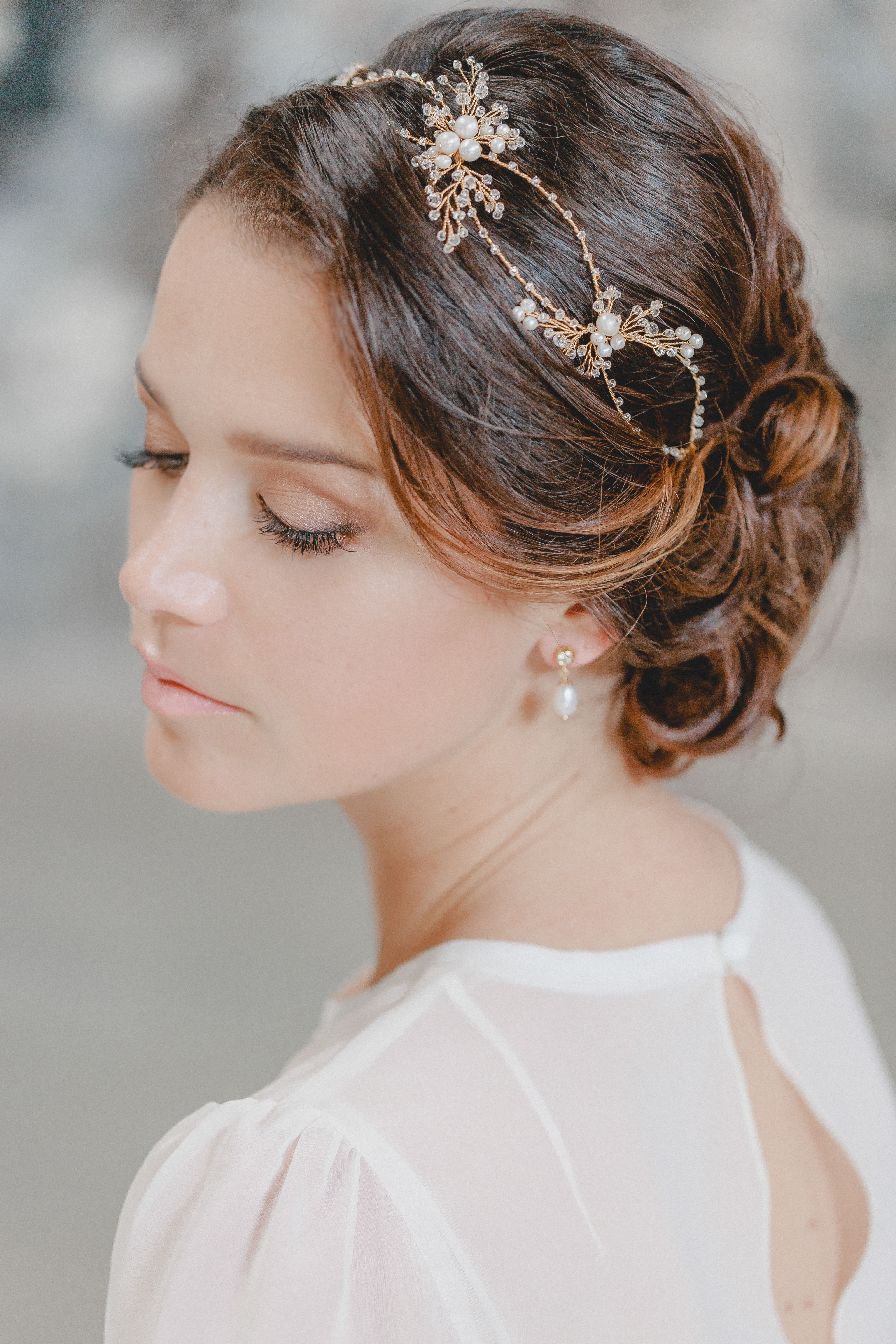 JUVELAN-Headpiece-My-One-and-Only