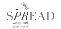 Spread PR