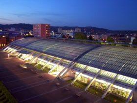 Design+Center+Linz