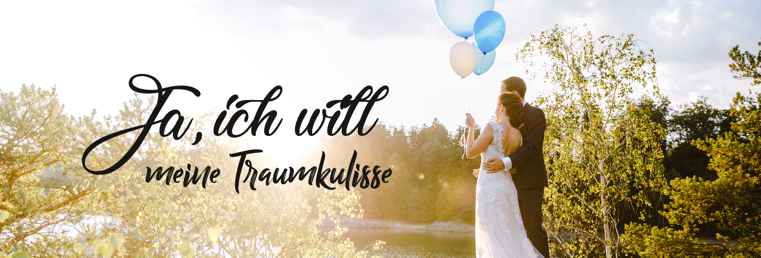 Hochzeit In Niederosterreich Oo Wien Burgenland Meinelocation At