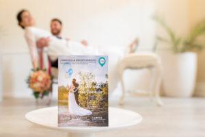 meinelocation.at-Hochzeitsbooklet 2018 NEUAUFLAGE © vonMICHALEK Photography