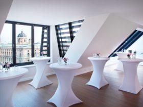 Sans Souci_App 5.1_Meetings_Events_komp_ (c)Gerhard Wasserbauer
