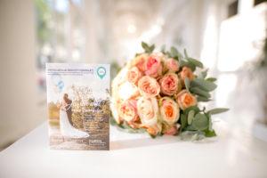 meinelocation.at Hochzeitsbooklet 2018 © vonMICHALEK