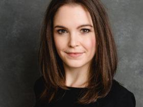 GoldLiesl (c) Marie Bleyer