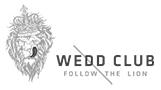 WEDD Club