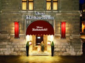 Wiener-Rathauskeller