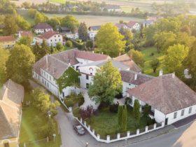1_Drohnenfoto Schmiede am Ravelsbach (c)Streibel Matthias-min