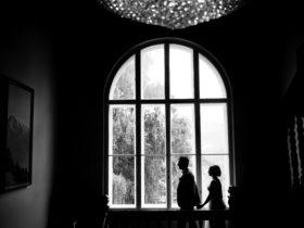 Brautpaar (c)karinandreinhardpictures