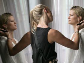 Brautvorbereitung (c)karinandreinhardpictures