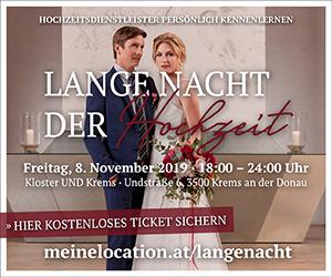 Dating Agentur Mautern An Der Donau Eine