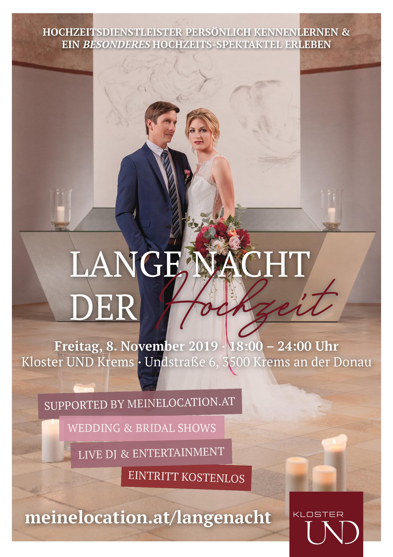 Laakirchen frau single, Singles kostenlos aus mattighofen