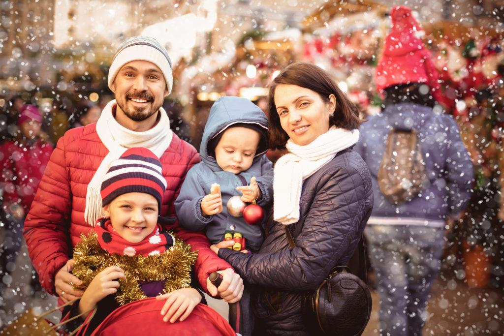 © Clakov Dilimonov:Shutterstock.com