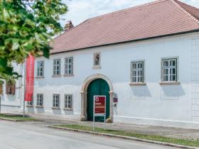 © Höplers Weinräume